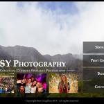 CGSY - Photography